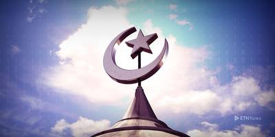 Cryptocurrency Comes To Islam