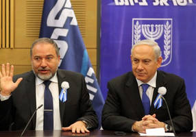 prime minister and defense ministers can no longer declare war