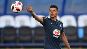 mother of brazilian world cup star taison targeted in horrific kidnapping ordeal