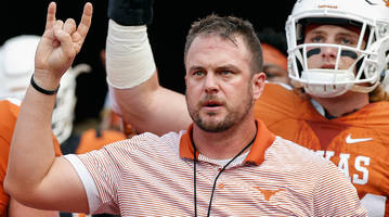 tom herman calls for texas and texas a&m to resume their football series