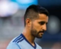 moralez, blanco and the biggest mls all-star snubs