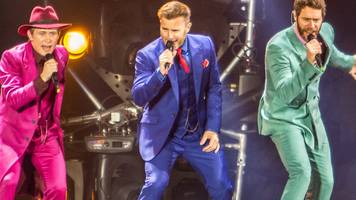 'without take that we would not have survived' - the realities of county cricket finances
