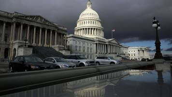 4 Blue States Sue Federal Government Over Tax Deduction Cap