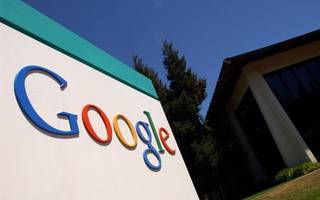 Google hit with record-breaking fine amid Android controversy