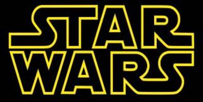 25 facts about star wars that will bring balance to the force