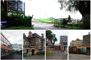 five bristol schools given green light to form new multi-academy trust