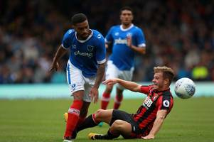 bristol rovers chasing sought-after huddersfield town defender - reports