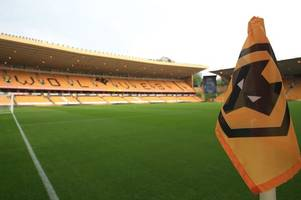wolverhampton wanderers' next match: how to get tickets for wolves vs everton in premier league