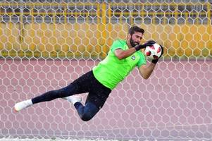 liverpool make £62m bid for roma goalkeeper alisson, manchester united to lose anthony martial and paul pogba