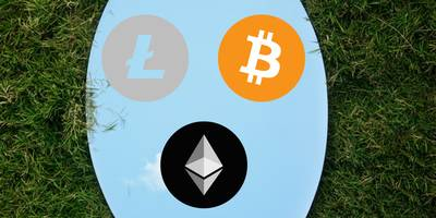 Blockchain Startup Launches Platform for Risk-Managed ICO Investments