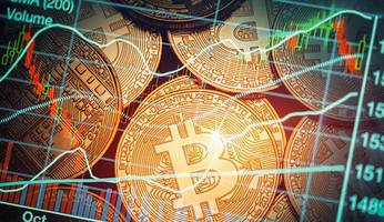 coinfloor turns to trading technologies to monitor market manipulation
