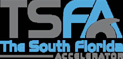 The South Florida Accelerator and Pacira Pharmaceuticals Launch New Think Tank to Address Prevention of Opioid Addiction