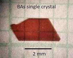 Researchers upend conventional wisdom on thermal conductivity