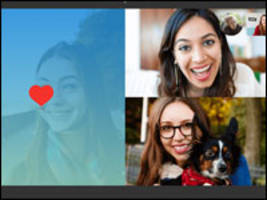 Microsoft's New Skype Could Be Risky Gamble