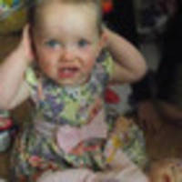 Police find Poppi Worthington's dad's missing laptop which could bring him to trial for the first time