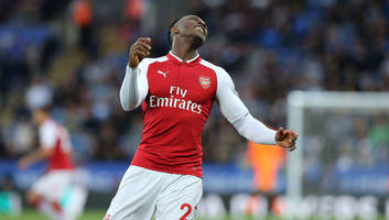 Everton Pick Up Interest in Outcast Arsenal Striker as Marco Silva Looks to Strengthen Attack