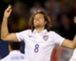 diskerud loaned to k-league from manchester city