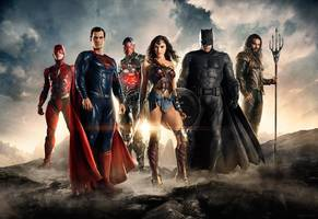 zack snyder has never seen the theatrical cut of 'justice league,' and fans won't get a snyder cut