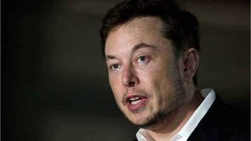 Have Elon Musk's Latest Tweets Left Him in Legal Trouble?