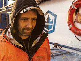 'deadliest catch' star avoids jail time after pleading guilty to sexually assaulting teen girl