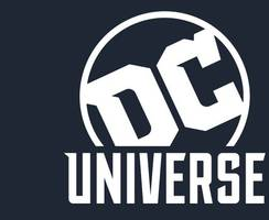 here's how much the dc universe streaming service will cost you