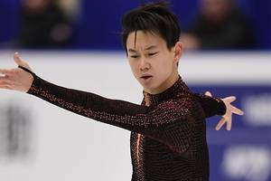 olympic skater denis ten stabbed to death in kazakhstan at age 25