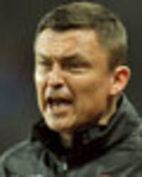 leeds united news: paul heckingbottom sends warning to club about new boss marcelo bielsa
