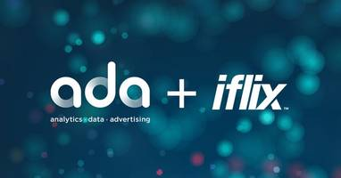 axiata digital's ada partnership with iflix offers superior audience engagement