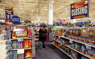six toys r us stores fetch £30.5m as unnamed retailer scoops up three sites