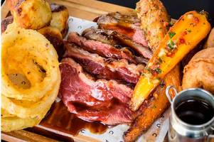 Bristol's Cau restaurant to be closed down as owner Gaucho goes into administration