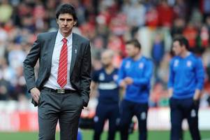 nottingham forest 'looking like a very good team' on and off the pitch, says aitor karanka