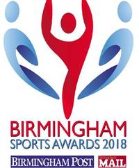 Birmingham Sports Awards 2018: Time to nominate your Sports Awards champs