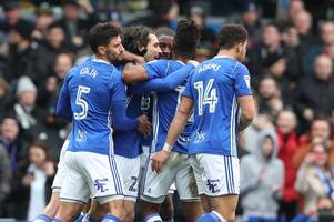 title, promotion and relegation: what the bookies are saying about birmingham city's forthcoming season