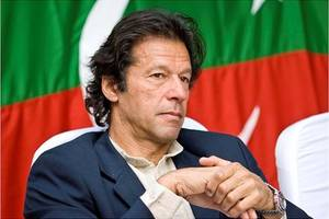 pakistan election on july 25: the main players