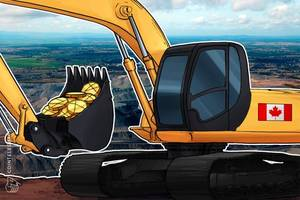 Canada: Bitcoin Miner Hut 8 Becomes 'Largest' by Capacity After Second Site Opening