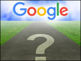 Next Up, Game Consoles: Is There Anything Google Can't Do Badly?