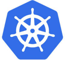 google adds kubernetes to rebranded cloud marketplace