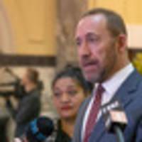 Andrew Little repeats comments on Australian deportation policy