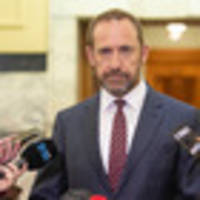 andrew little under fire from australian ministers after foreign correspondent appearance