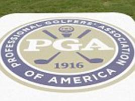 golf fans forced to cough up again as uspga goes to pay tv channel