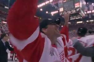 The 313: Chelios back to Chicago (VIDEO)