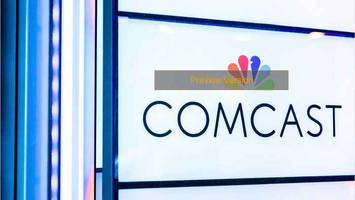 Is It All Over? Comcast Drops Their Bid for 21st Century Fox