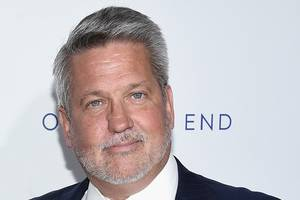 bill shine subpoenaed last year in criminal investigation of fox news harassment case (report)