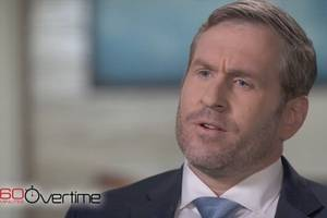 meet mike cernovich, the right-wing provocateur who got james gunn fired