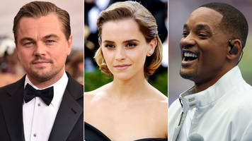 9 stars who turned down great film roles