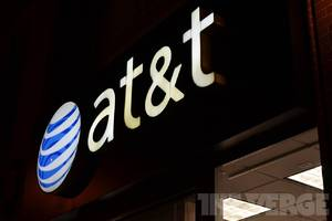 Charlotte, Raleigh, Oklahoma City are AT&T's next 5G cities in 2018