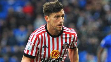 billy jones: rotherham united sign former sunderland full-back on free transfer