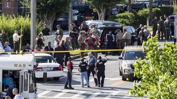 capital gazette shooting suspect indicted on 23 counts