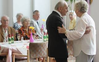 ground rents need reform, but not at the expense of retirement housing