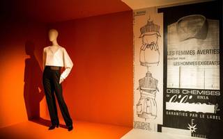 hermes posts strong sales in positive boost to the luxury sector